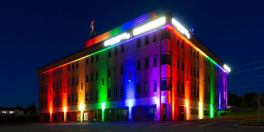Pride2021 St Johns 1200x600